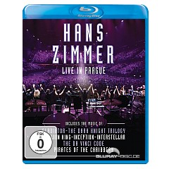 Hans-Zimmer-Live-in-Prague-DE.jpg