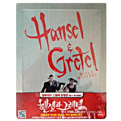 Hansel-and-Gretel-Witch-Hunters-3D-Steelbook-KR.jpg
