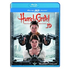 Hansel-and-Gretel-Witch-Hunters-3D-Unrated-UK.jpg
