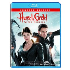 Hansel-and-Gretel-Witch-Hunters-Unrated-UK.jpg