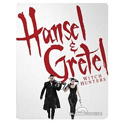 Hansel-and-Gretel-withch-hunters-Steelbook-IT-Import.jpg