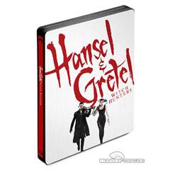Hansel-et-Gretel-Chasseurs-de-sorcieres-Unrated-Steelbook-FR.jpg