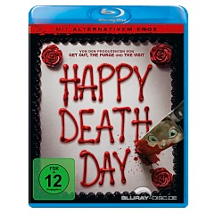 Happy-Deathday-Blu-ray-und-UV-Copy-DE.jpg