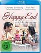 Happy End mit Hindernissen Blu-ray