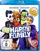 Happy-Family-2017-Blu-ray-und-Digital-HD-Copy-DE_klein.jpg