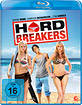 Hard Breakers Blu-ray