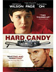 Hard Candy (CA Import ohne dt. Ton) Blu-ray