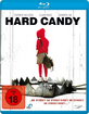 Hard Candy Blu-ray