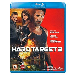 Hard-Target-2-SE-Import.jpg