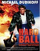 Hardball (1997) - Limited Edition Hartbox Blu-ray
