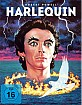 Harlequin (1980) (Limited Mediabook Edition) Blu-ray