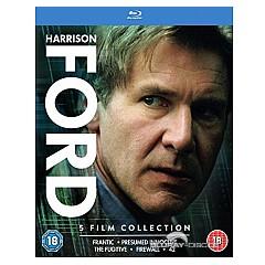 Harrison-Ford-5-Film-Collection-UK-Import.jpg