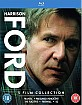 Harrison Ford - 5 Film Collection (UK Import) Blu-ray