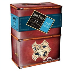 Harry-Potter-1-5-Limited-Edition-Gift-Set-US.jpg