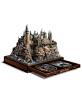 Harry Potter 1-6 Château de Poudlard Limited Edition (FR Import) Blu-ray