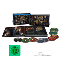 Harry-Potter-1-7-Die-komplette-Collection-Limited-Layflat-Book-Edition-DE.jpg