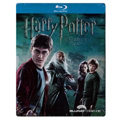 Harry-Potter-6-und-der-Halbblut-Prinz-Steelbook-Single-Edition.jpg