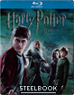 Harry Potter und der Halbblutprinz - Steelbook (Single Edition)