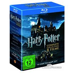 Harry-Potter-Komplettbox.jpg