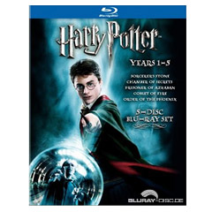 Harry-Potter-Years-1-5-US.jpg