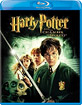 Harry Potter and the Chamber of Secrets (US Import) Blu-ray