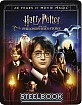 Harry-Potter-and-the-phillosophers-stone-4K--Steelbook-IT-Import_klein.jpg