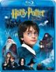 Harry Potter a l'ecole des sorciers (FR Import) Blu-ray