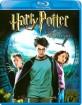 Harry Potter a vězeň z Azkabanu (CZ Import ohne dt. Ton) Blu-ray