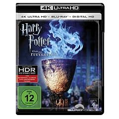 Harry-Potter-und-der-Feuerkelch-4K-4K-UHD-und-Blu-ray-und-UV-Copy-rev-DE.jpg