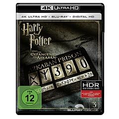 Harry-Potter-und-der-Gefangene-von-Askaban-4K-4K-UHD-und-Blu-ray-und-UV-Copy-rev-DE.jpg