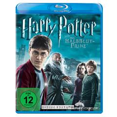 Harry-Potter-und-der-Halbblutprinz.jpg