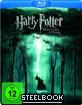 Harry Potter und die Heiligtümer des Todes - Teil 1 (Steelbook) Blu-ray