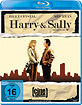 Harry und Sally (CineProject) Blu-ray