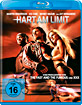 Hart am Limit Blu-ray