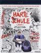 Harte Schule (CH Import) Blu-ray