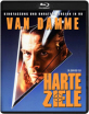 Harte Ziele (AT Import) Blu-ray