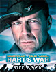 Hart's War - Limited Edition Steelbook (UK Import)