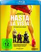 Hasta La Vista - Pflücke das Leben! - ERSTAUSGABE - NEU IM PROTECTIVE SLEEVE! - Überweisung oder gebührenlos: PayPal For Friends!