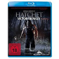 Hatchet-Victor-Crowley-DE.jpg