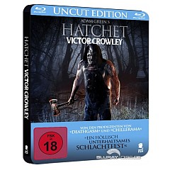 Hatchet-Victor-Crowley-Limited-Steelbook-Edition-DE.jpg