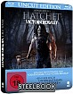 Hatchet - Victor Crowley (Limited Steelbook Edition) Blu-ray