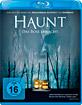 /image/movie/Haunt-Das-Boese-erwacht-DE_klein.jpg