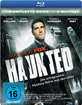 Haunted - Die komplette Serie Blu-ray
