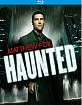 Haunted-The-Complete-Series-US-Import_klein.jpg