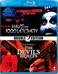 Haus der 1000 Leichen + The Devil's Rejects (Double2Edition) Blu-ray