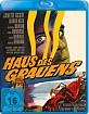 Haus des Grauens (1963) (Hammer Edition) Blu-ray