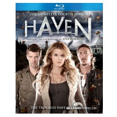 Haven-the-complete-fourth-season-US-Import.jpg