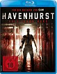 Havenhurst - Evil lives here Blu-ray