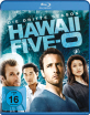 Hawaii Five-0 - Die dritte Season Blu-ray