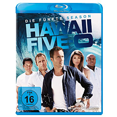 Hawaii-Five-0-Die-fuenfte-Season-DE.jpg
